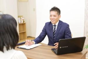 渡辺洋司税理士2
