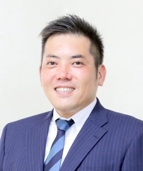 渡辺洋司税理士